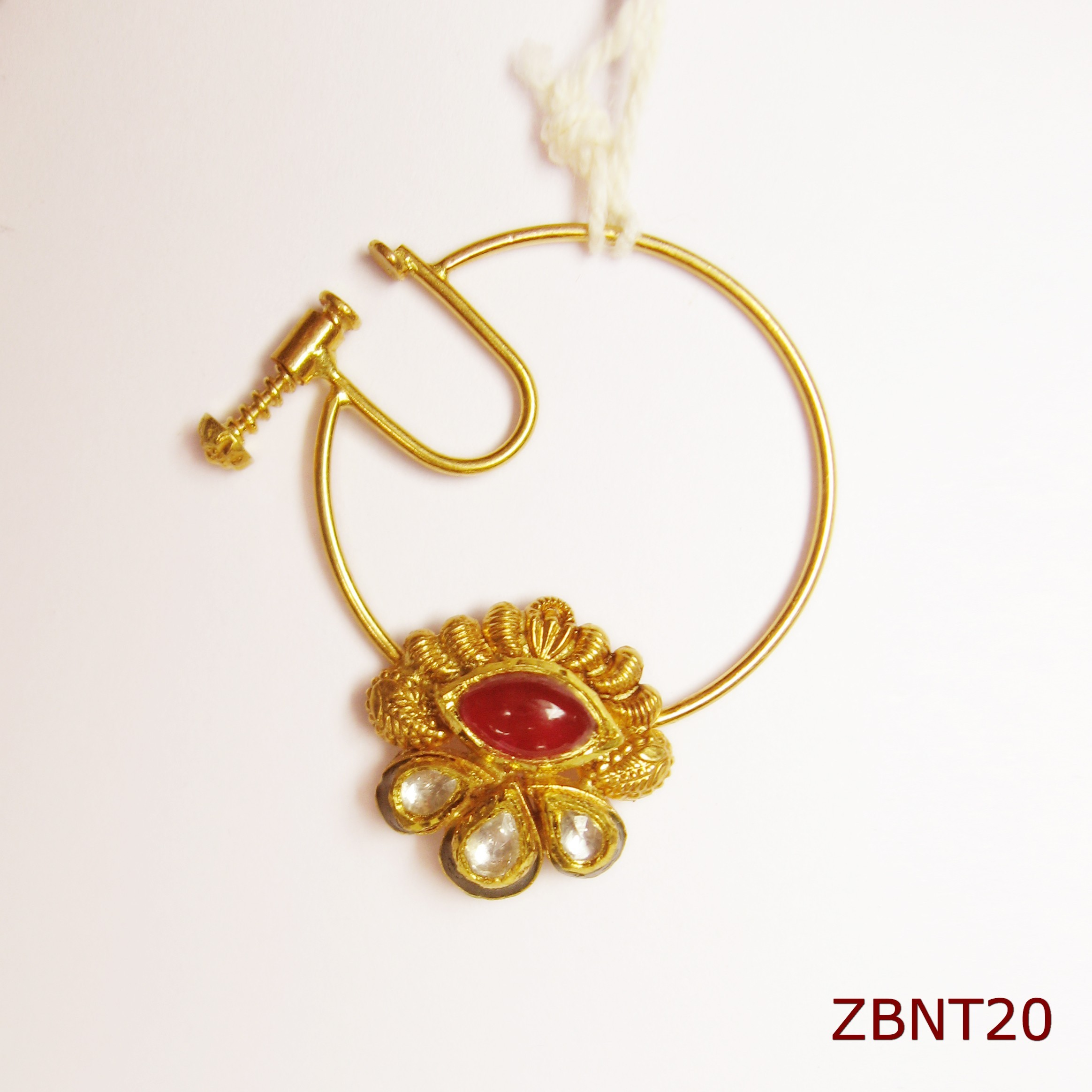 ZBNT20