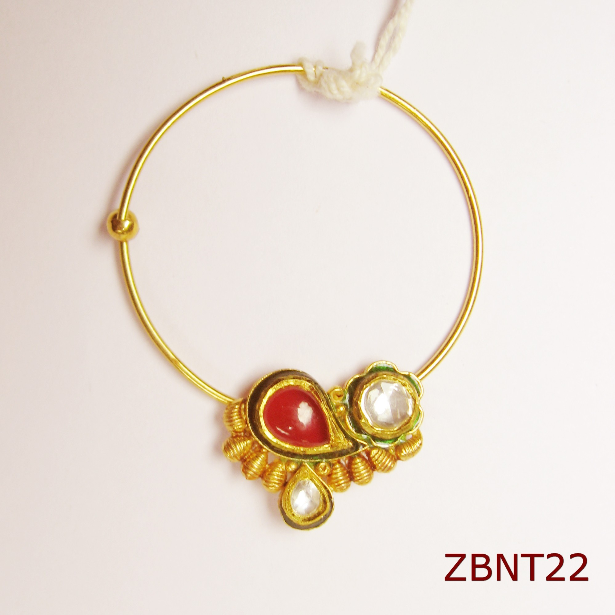 ZBNT22