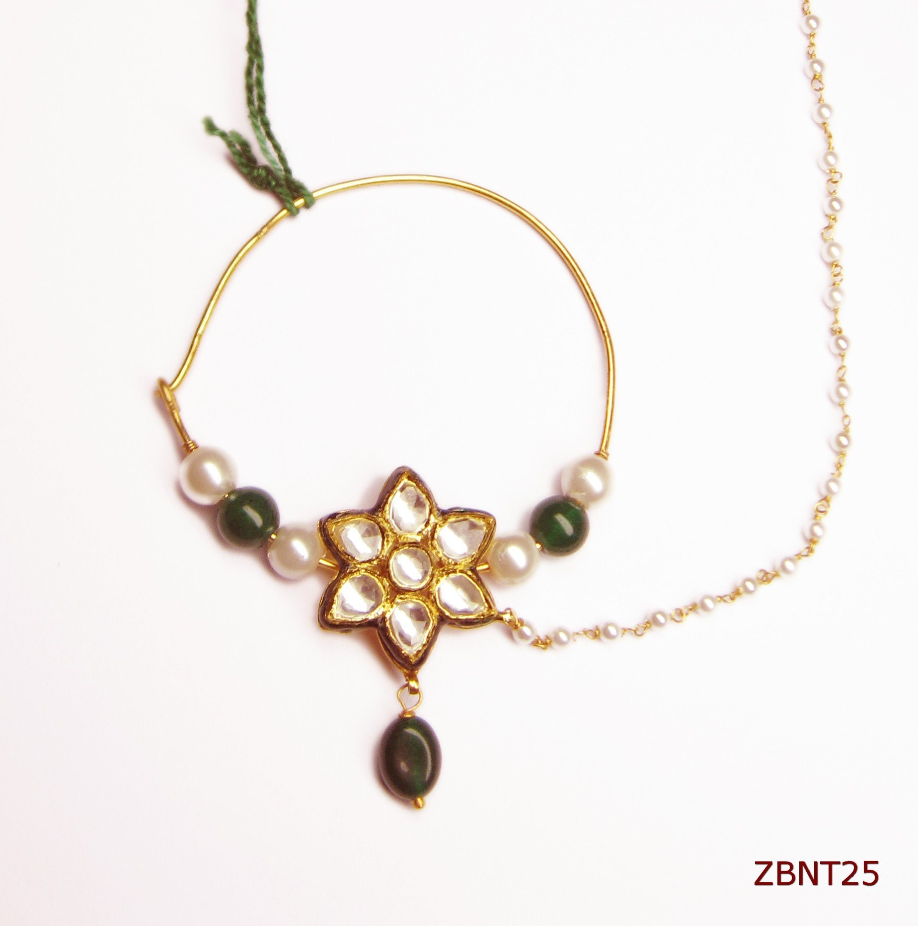 ZBNT25