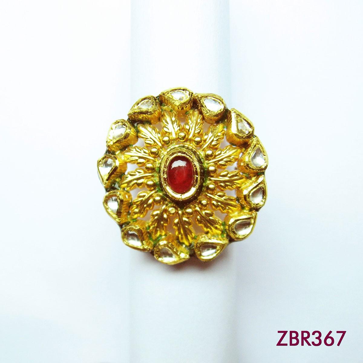 ZBR367