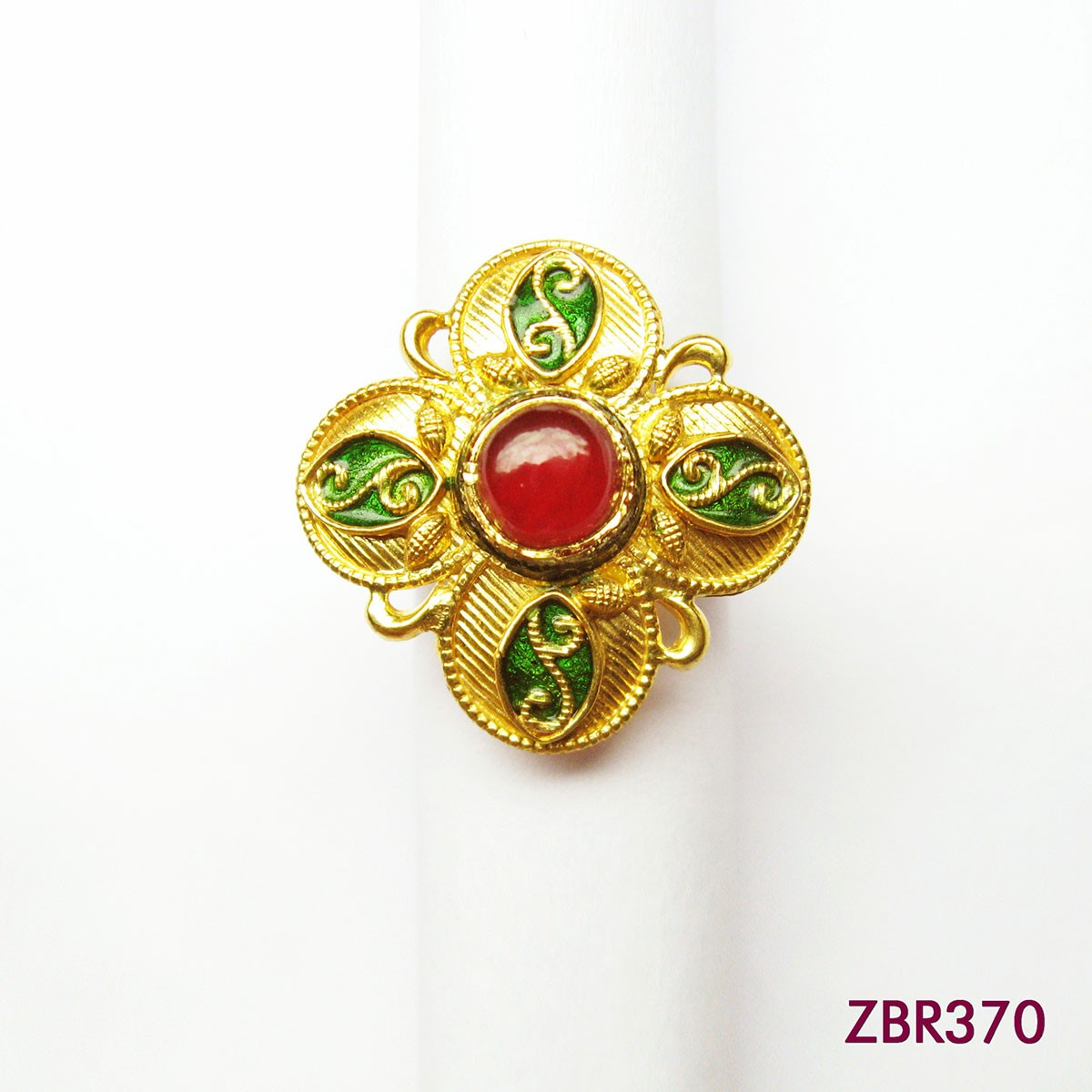 ZBR370