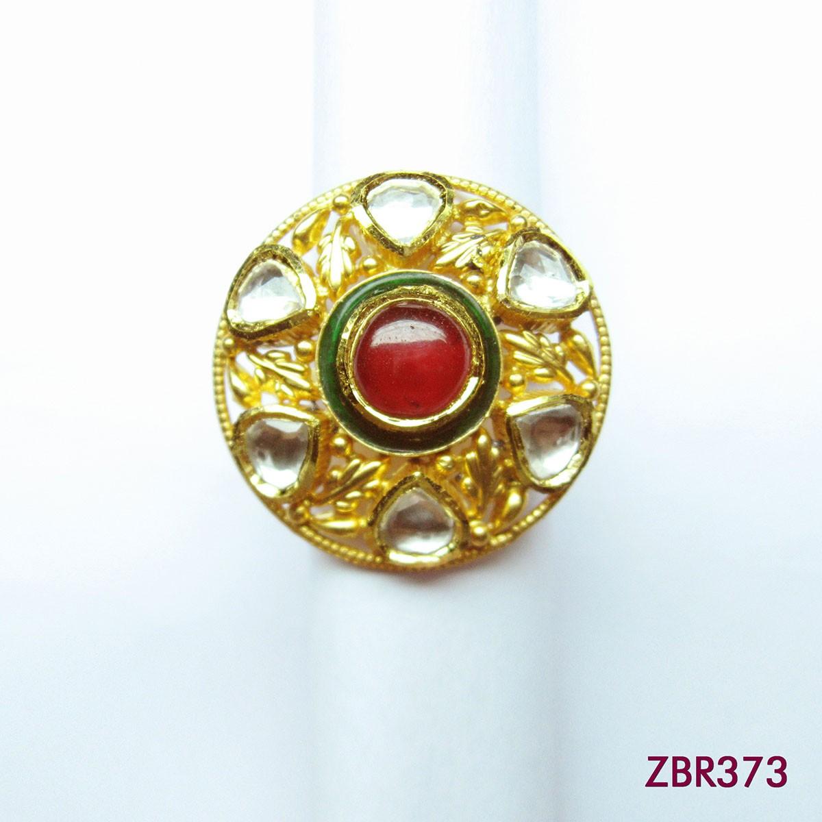 ZBR373