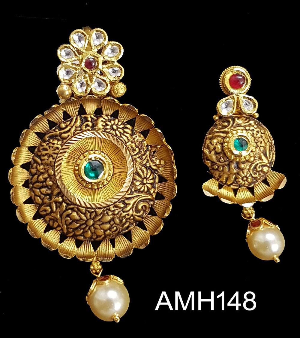 AMH148