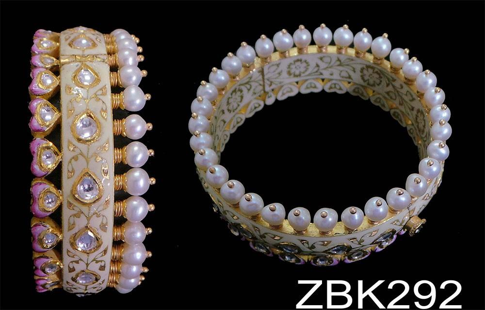 ZBK292
