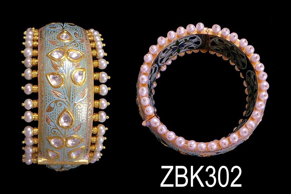ZBK302