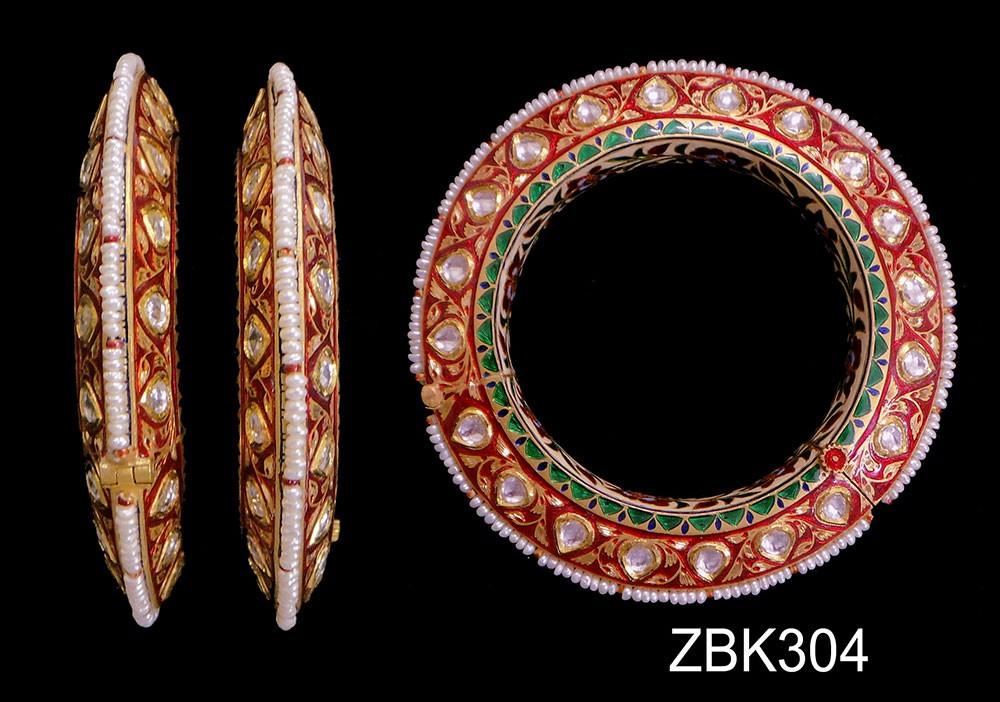 ZBK304