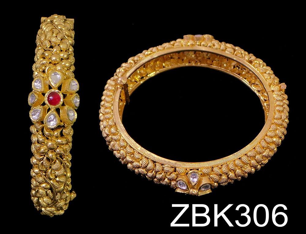 ZBK306