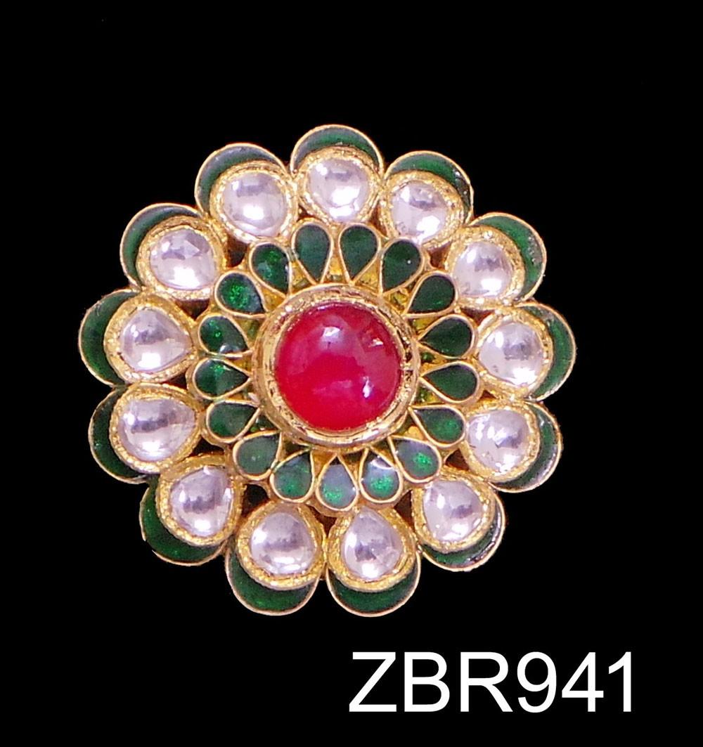 ZBR941
