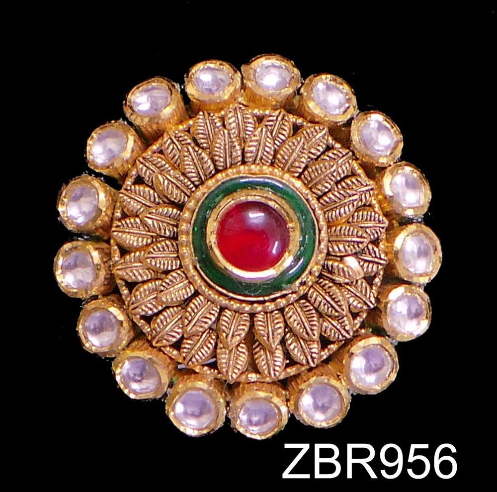 ZBR956