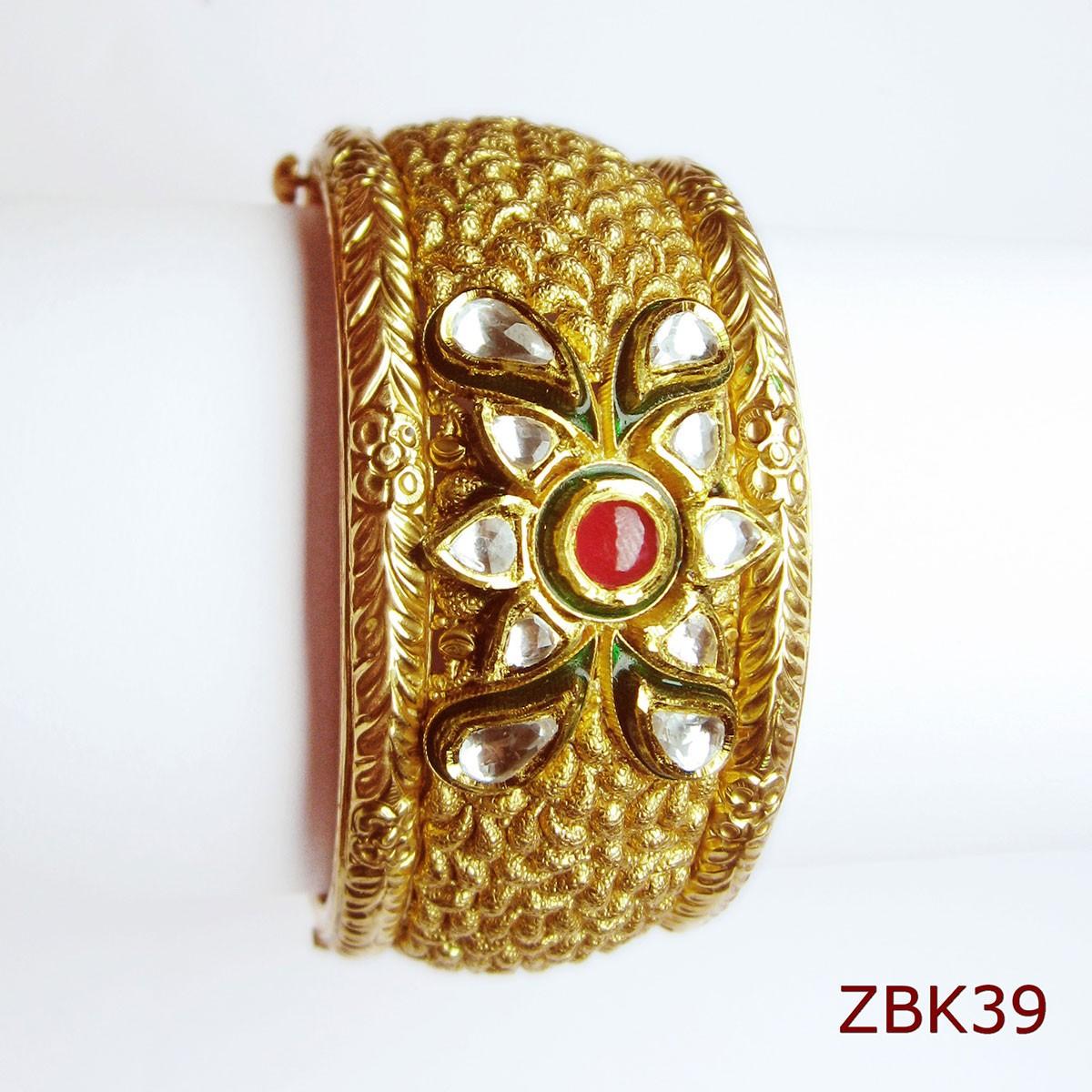 ZBK39