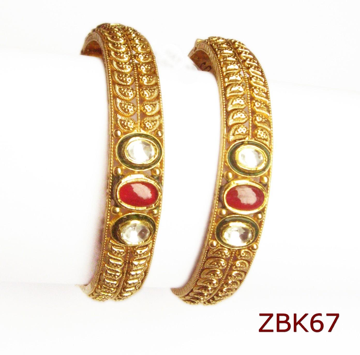 ZBK67