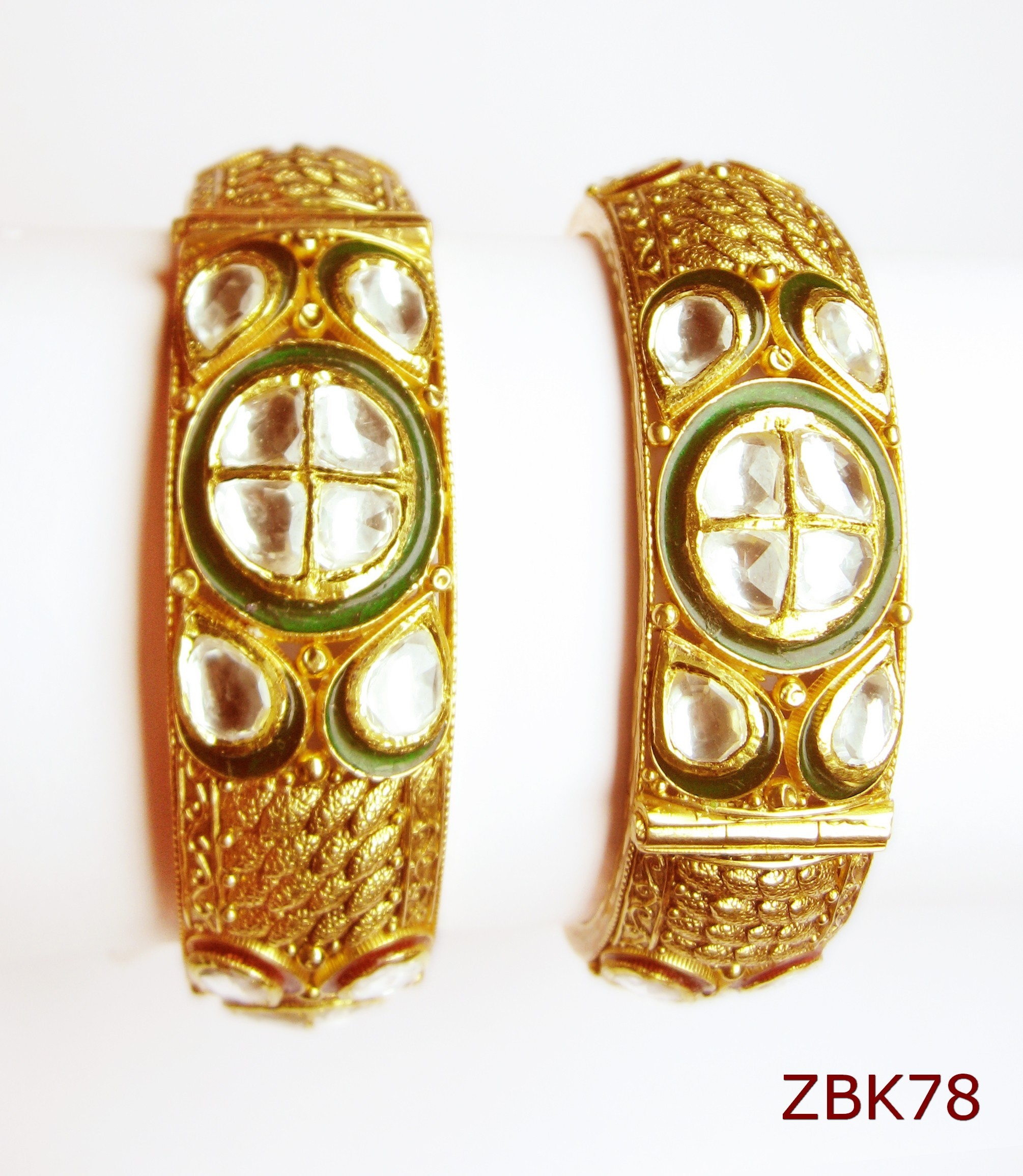 ZBK78