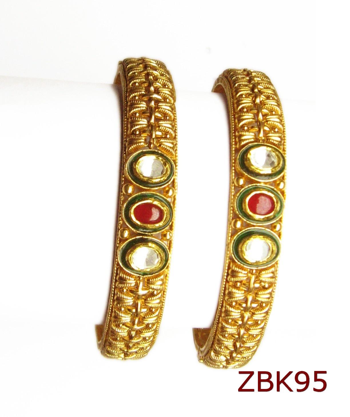 ZBK95