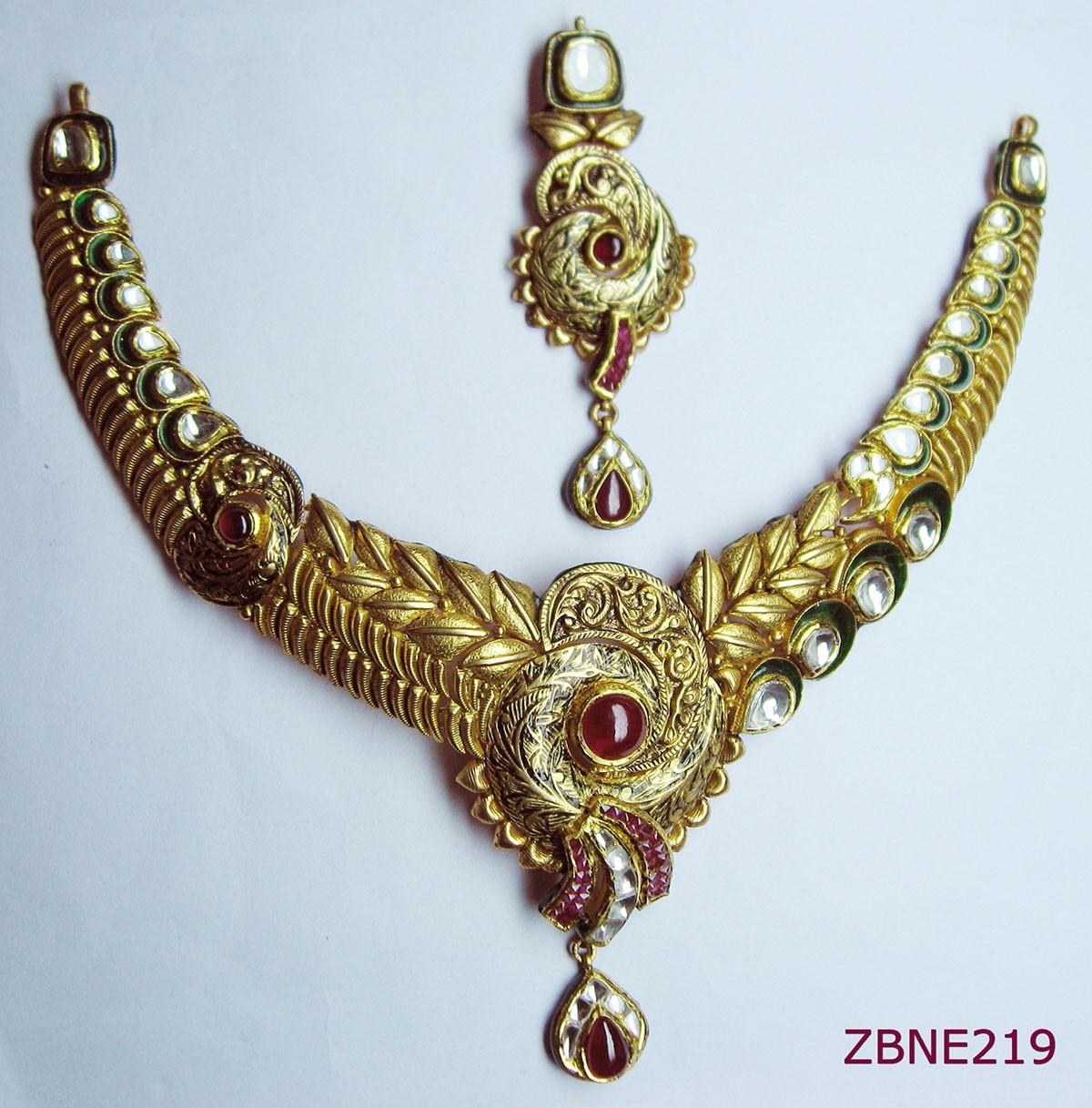 ZBNE219