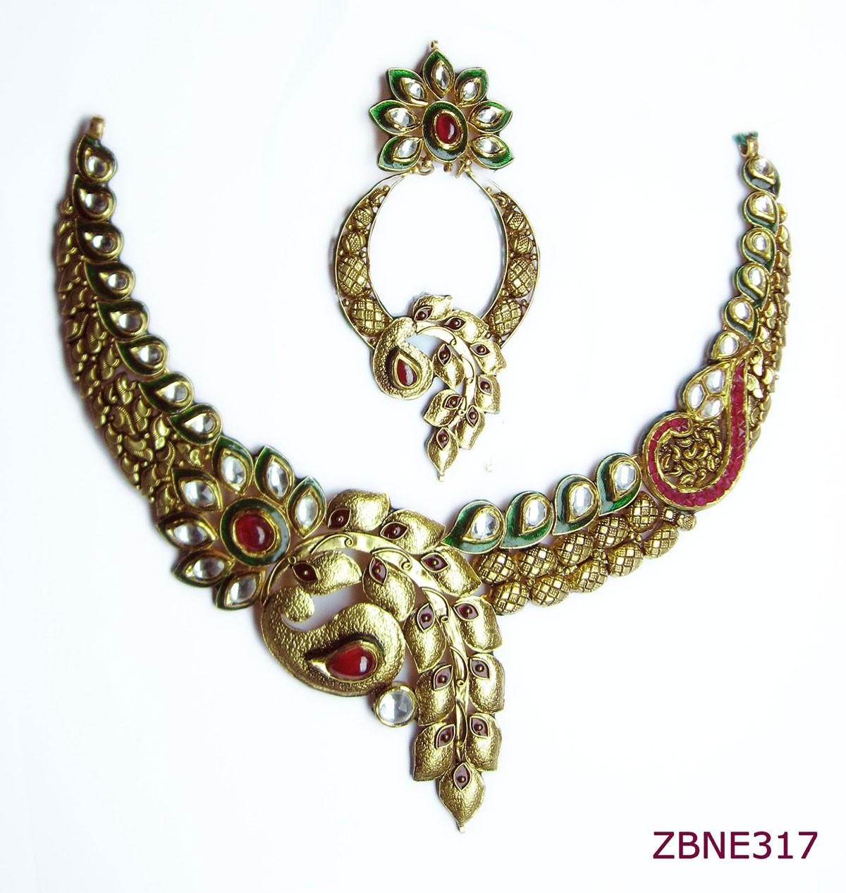ZBNE317