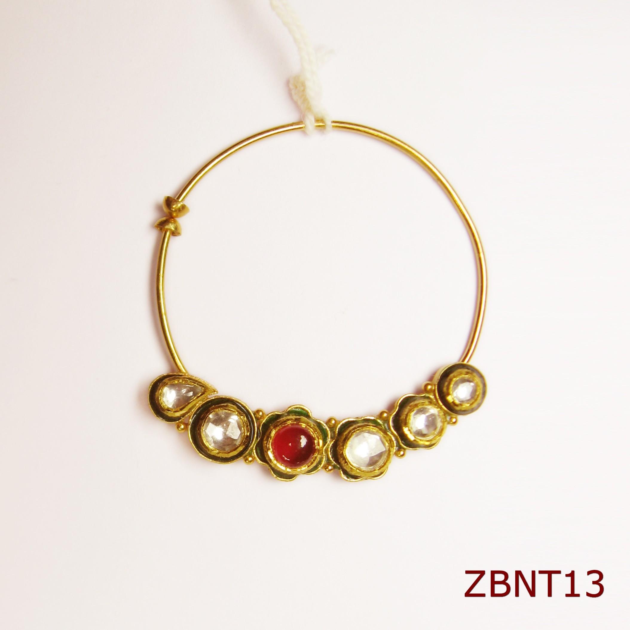 ZBNT13