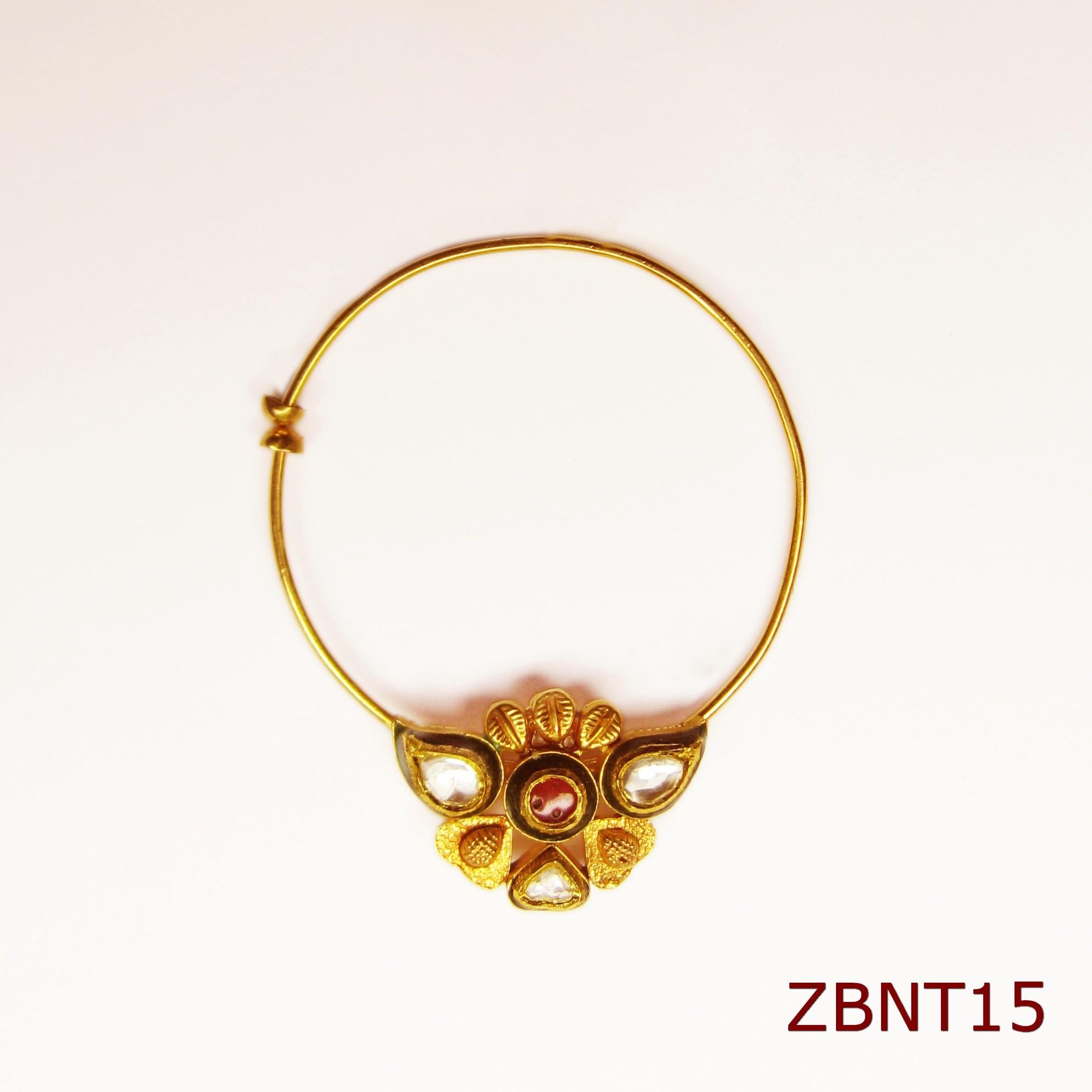 ZBNT15
