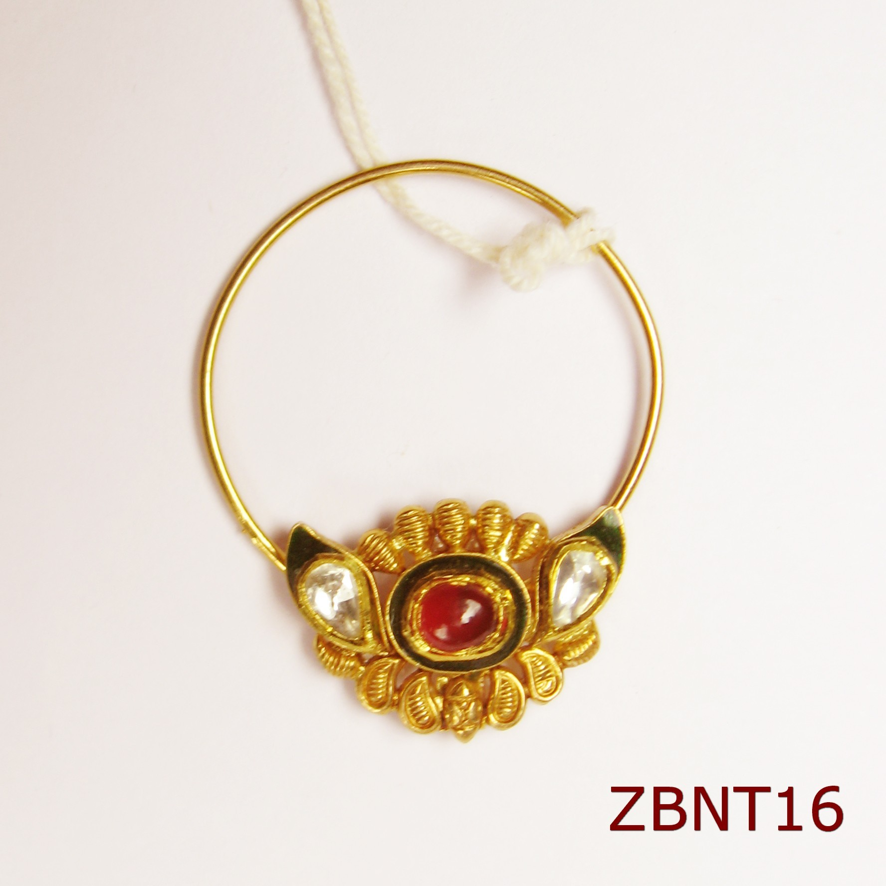 ZBNT16