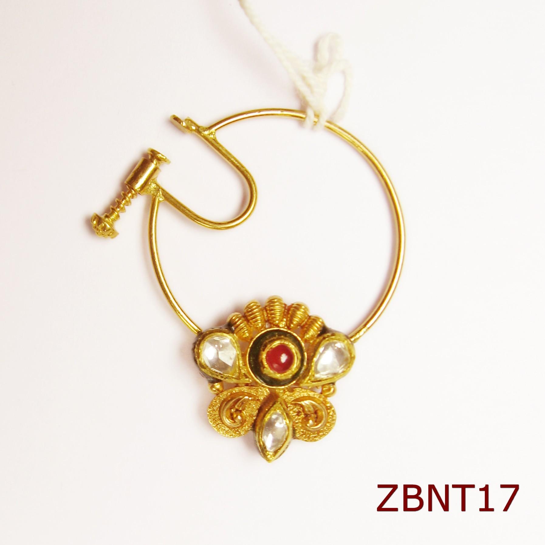 ZBNT17