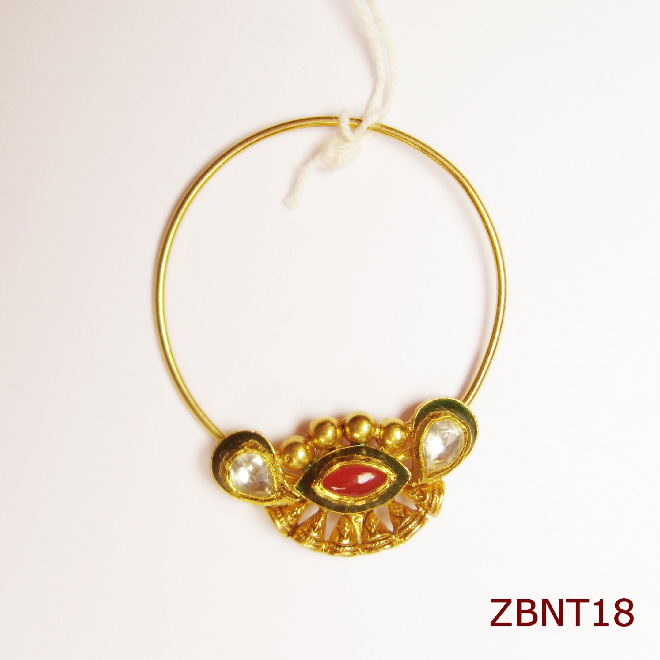 ZBNT18
