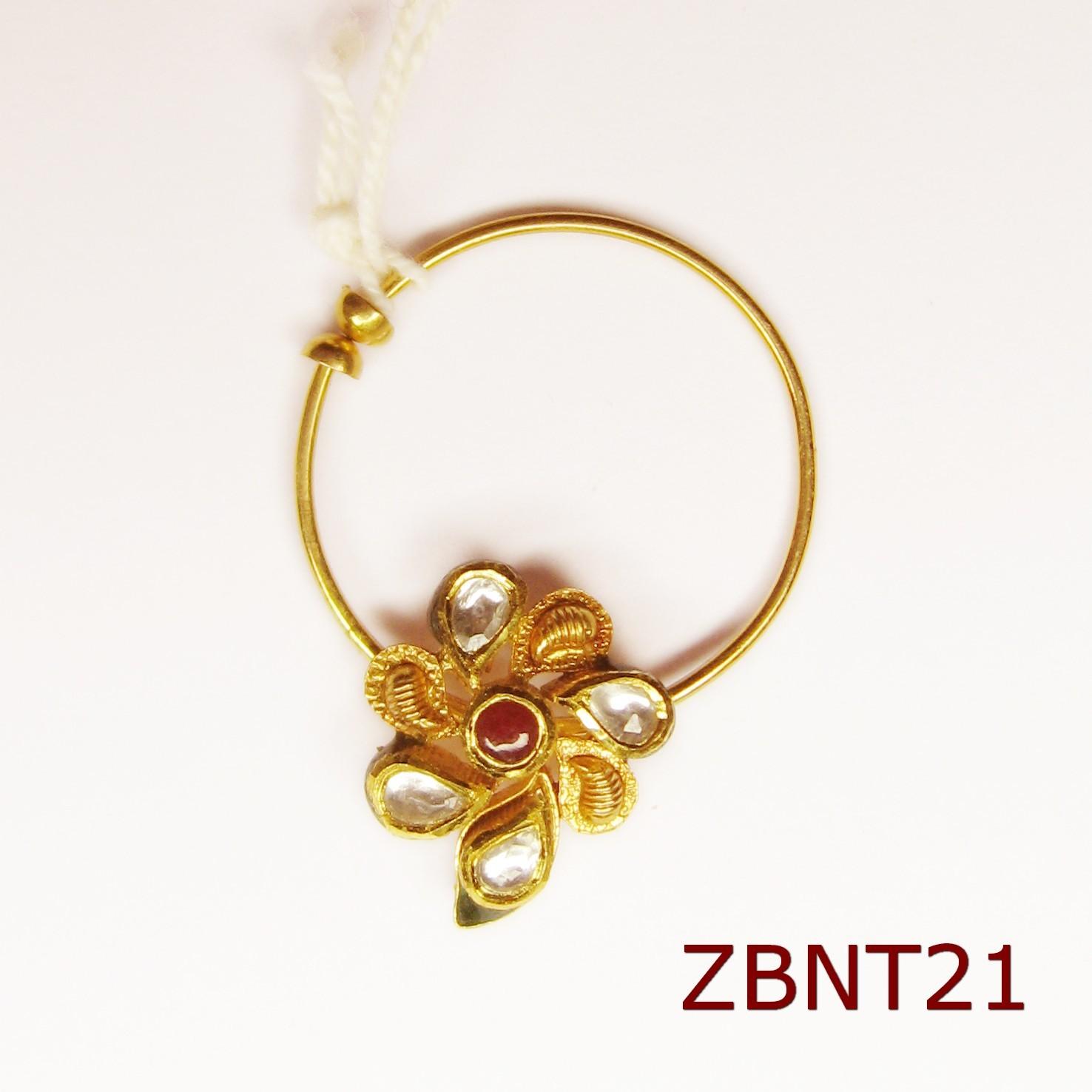 ZBNT21