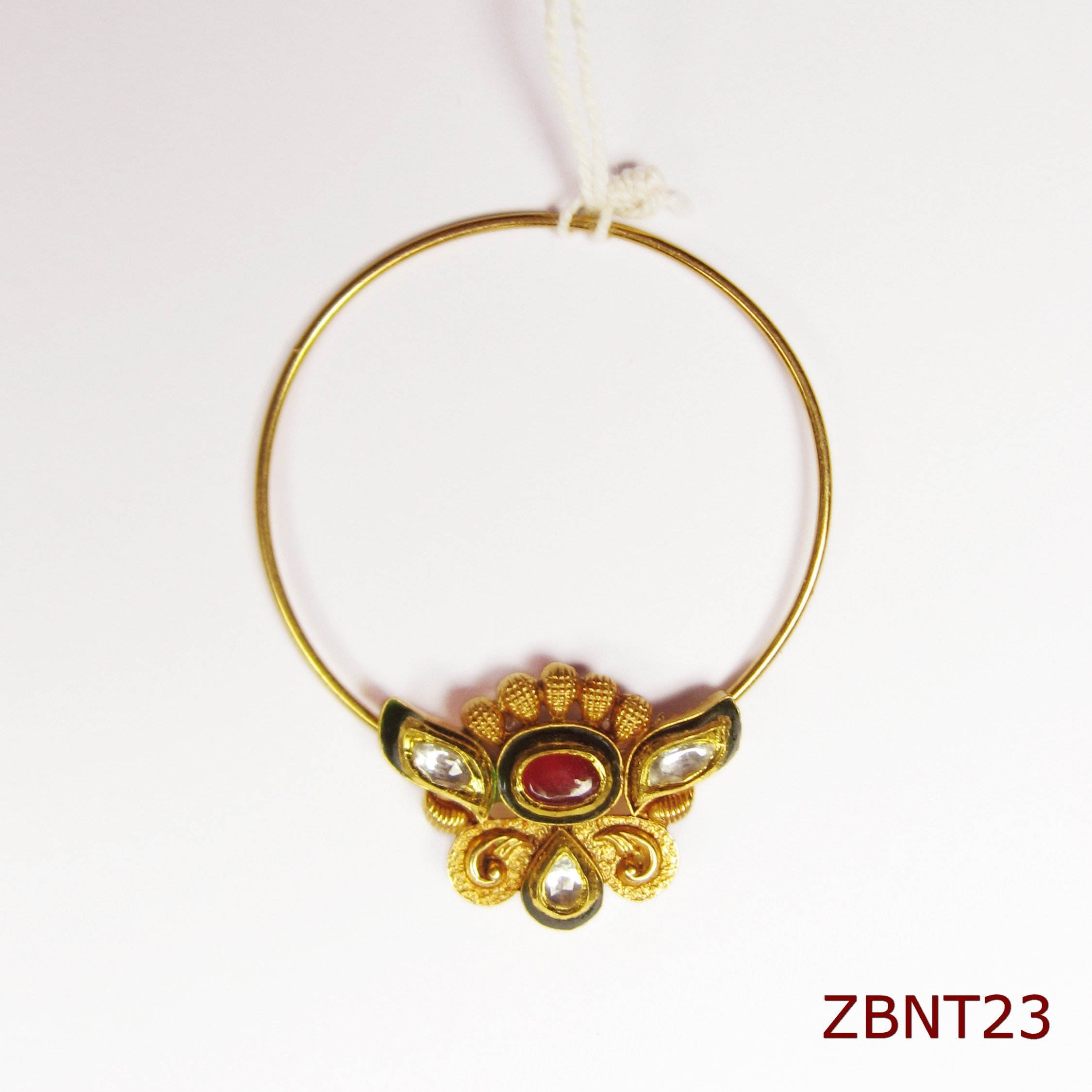 ZBNT23