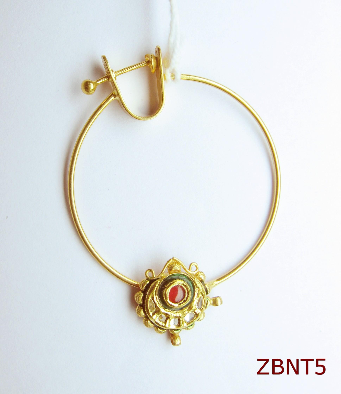 ZBNT5