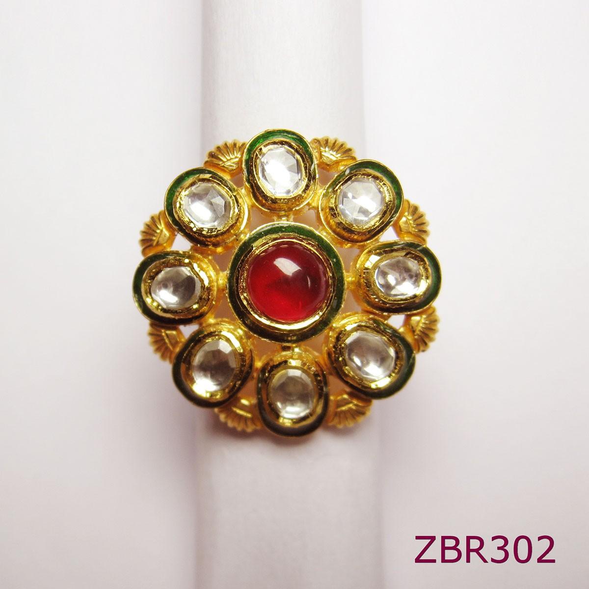 ZBR302