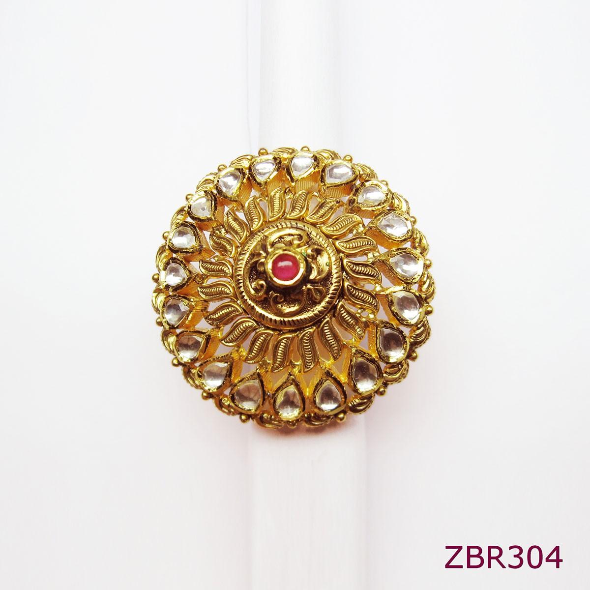 ZBR304