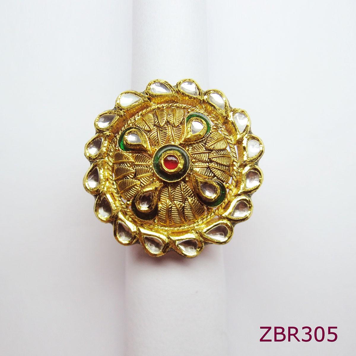 ZBR305