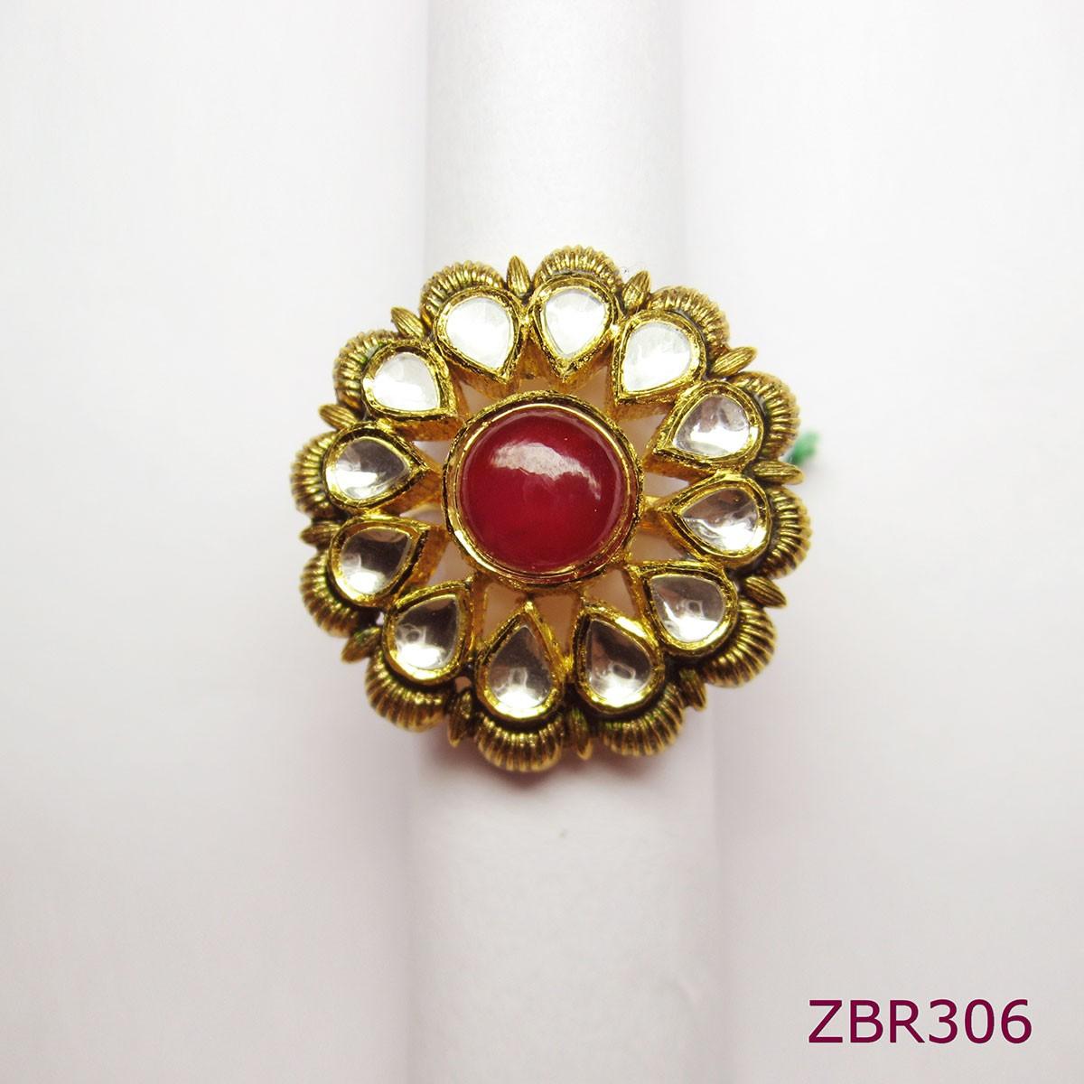 ZBR306