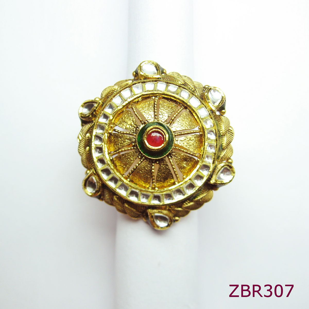 ZBR307