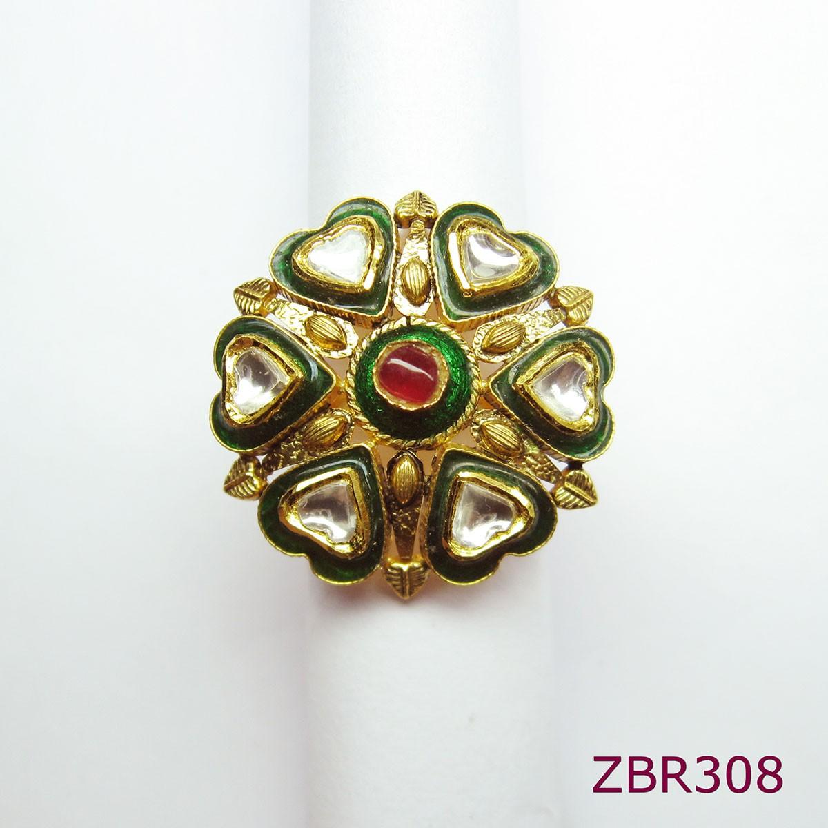 ZBR308