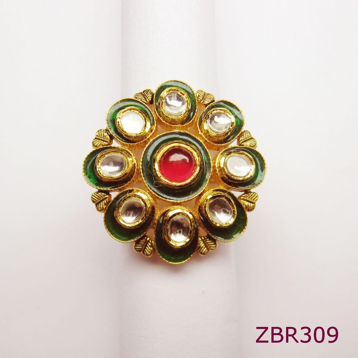 ZBR309