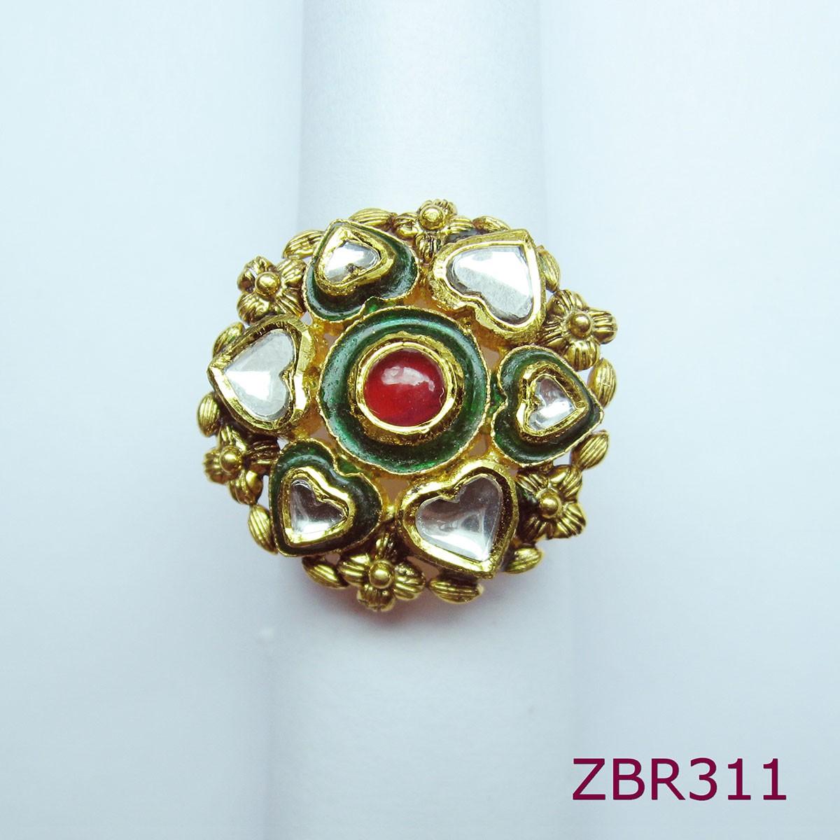 ZBR311