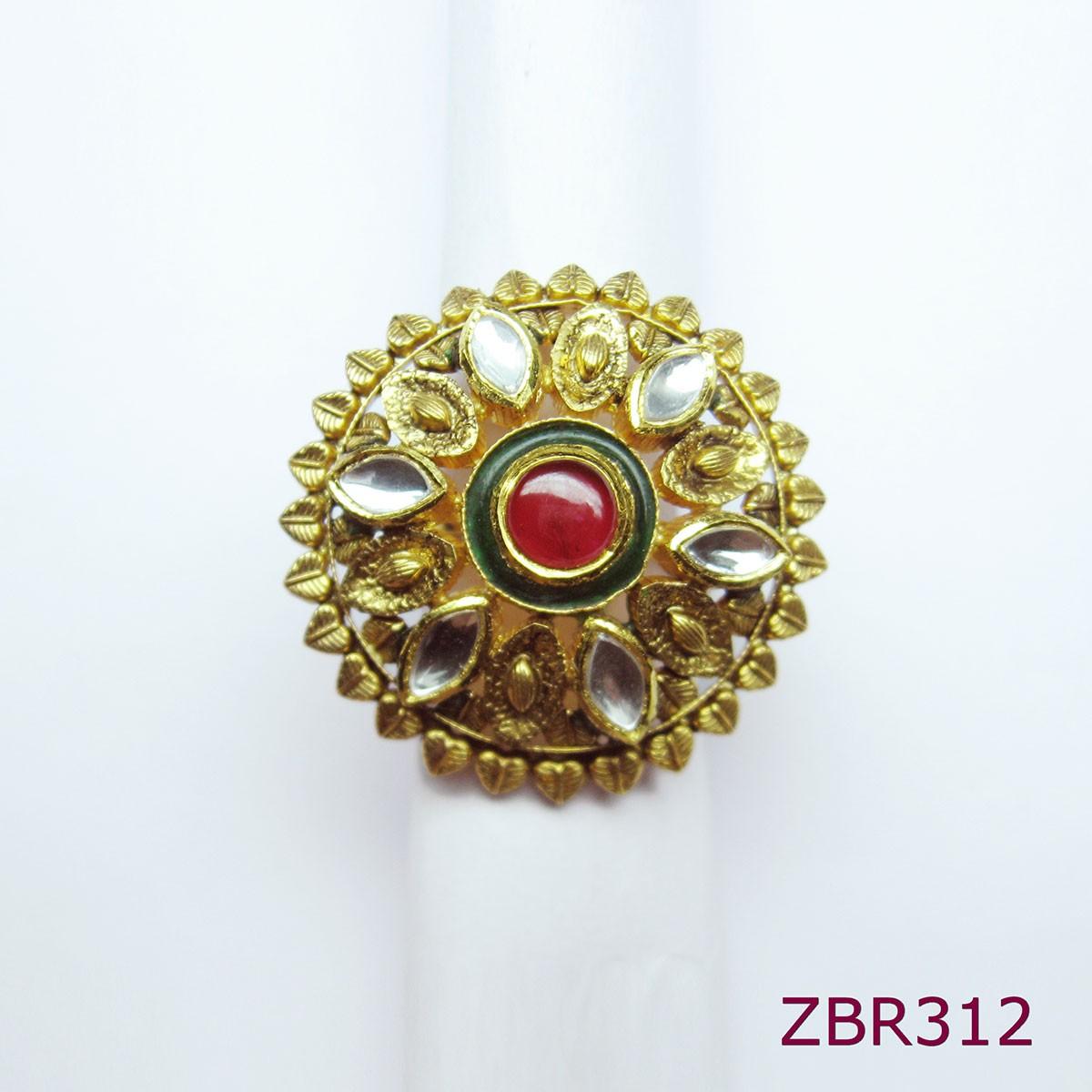 ZBR312
