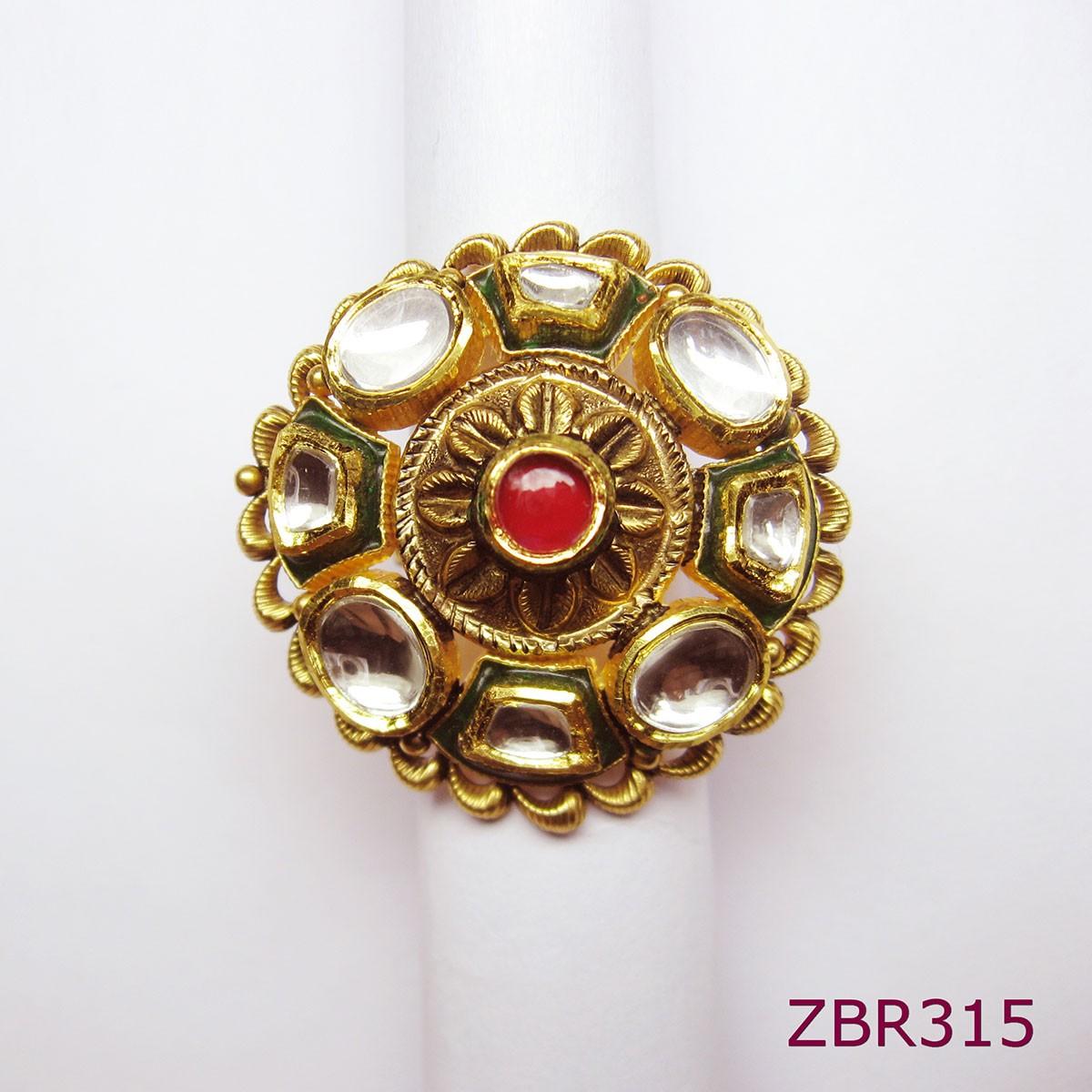 ZBR315