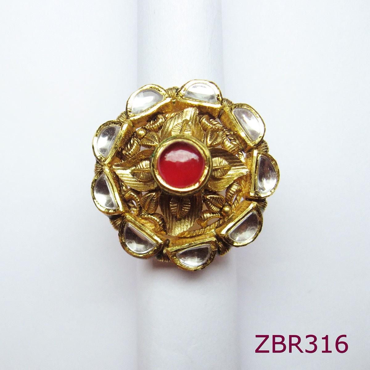 ZBR316