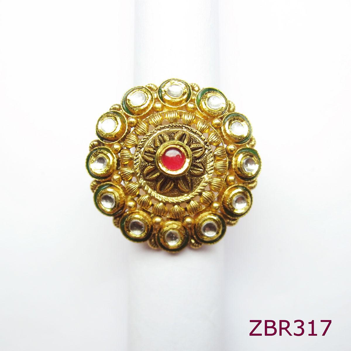 ZBR317