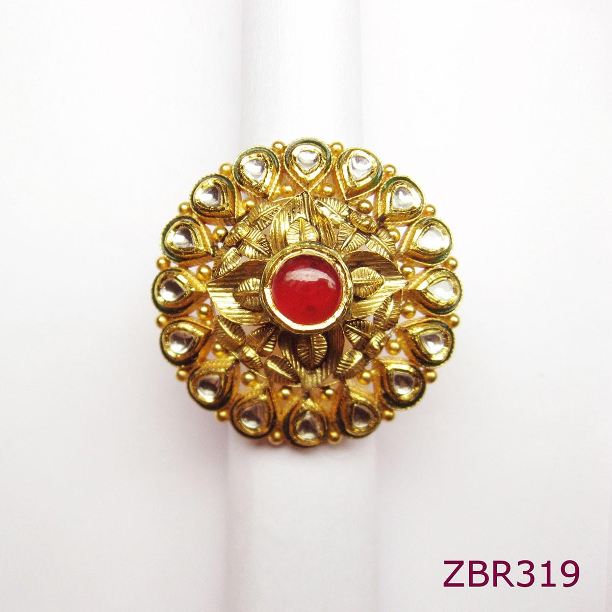 ZBR319