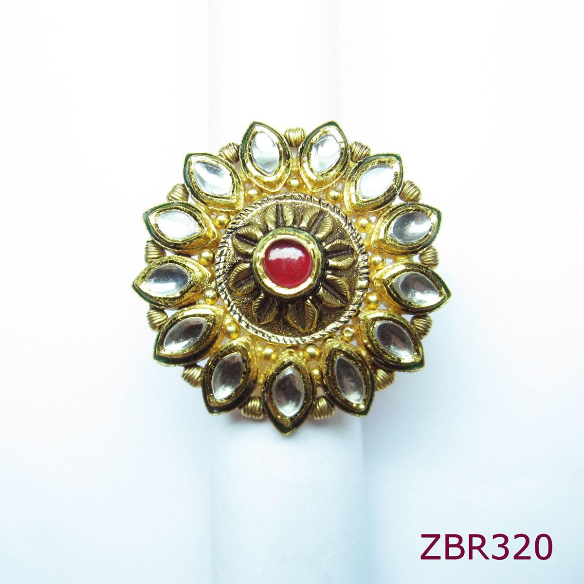 ZBR320
