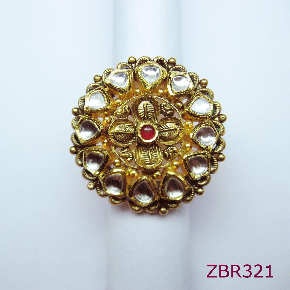 ZBR321