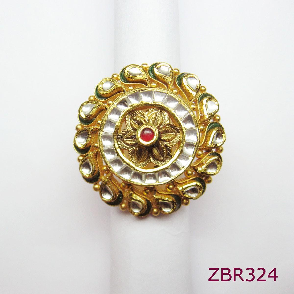 ZBR324