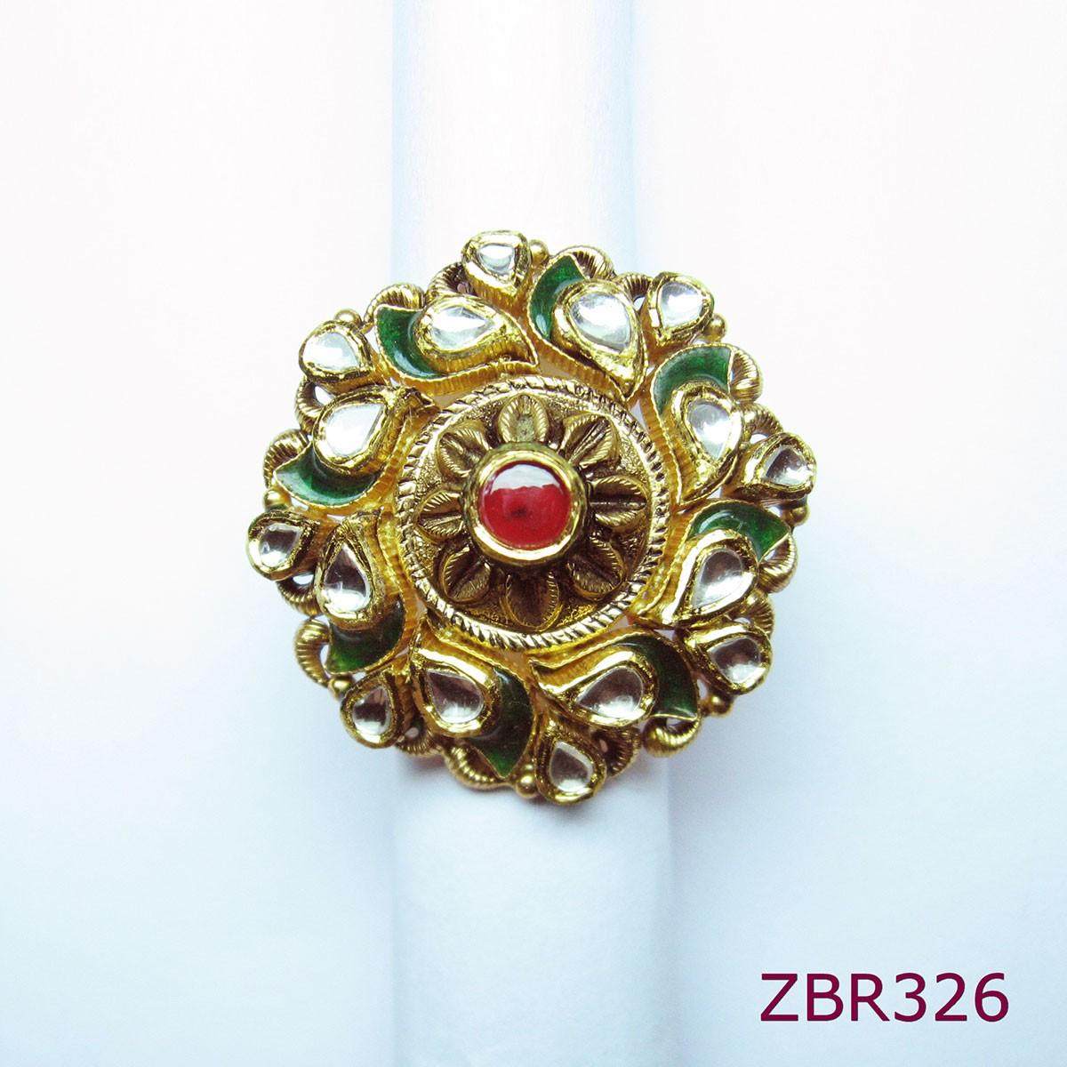 ZBR326