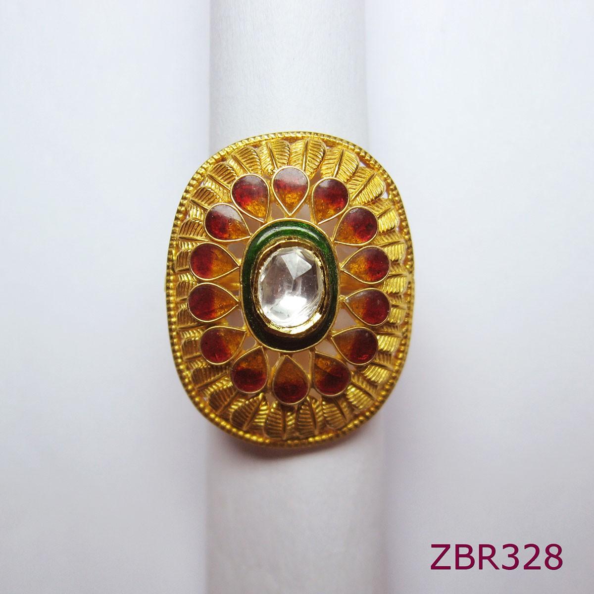 ZBR328