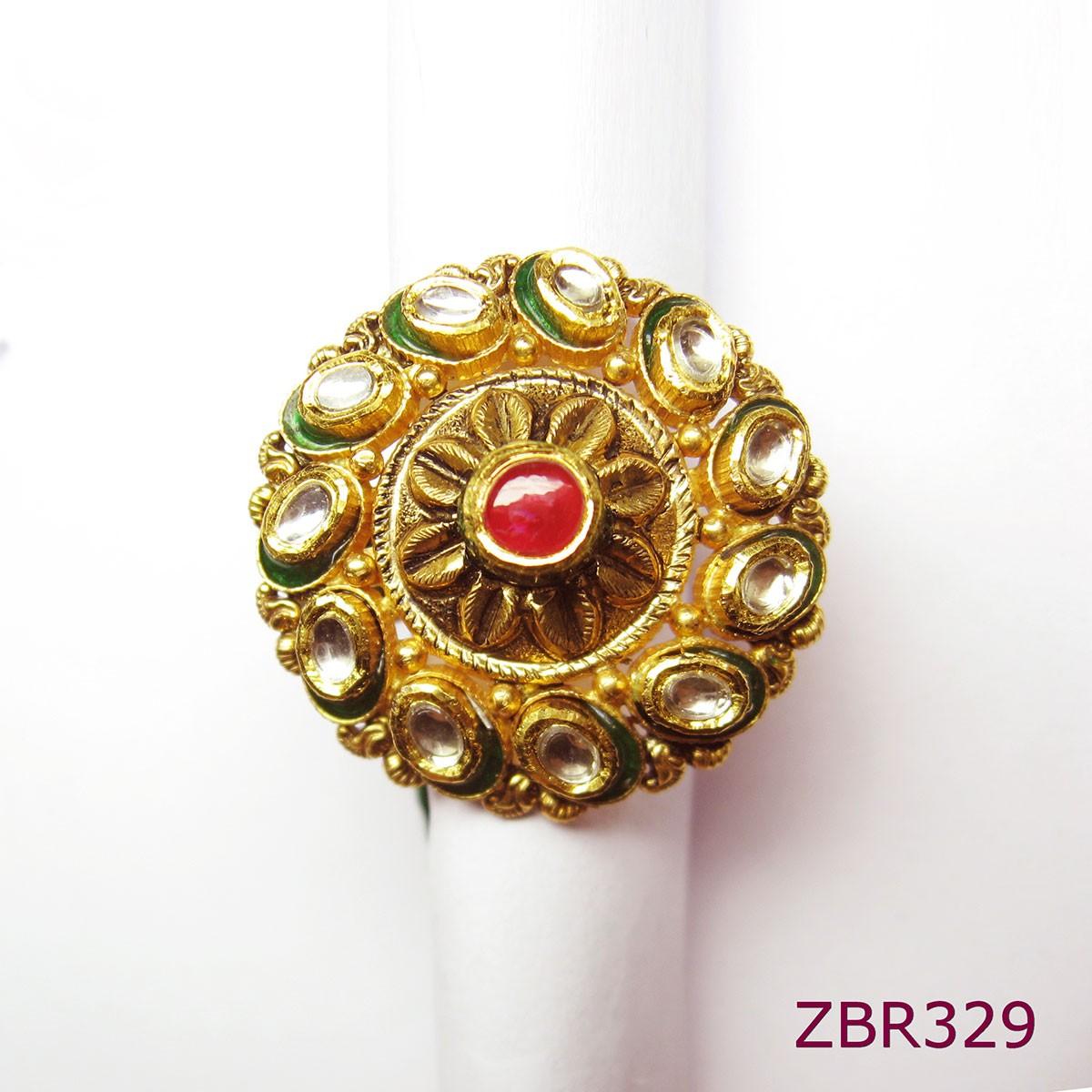 ZBR329