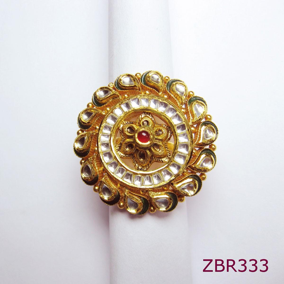 ZBR333