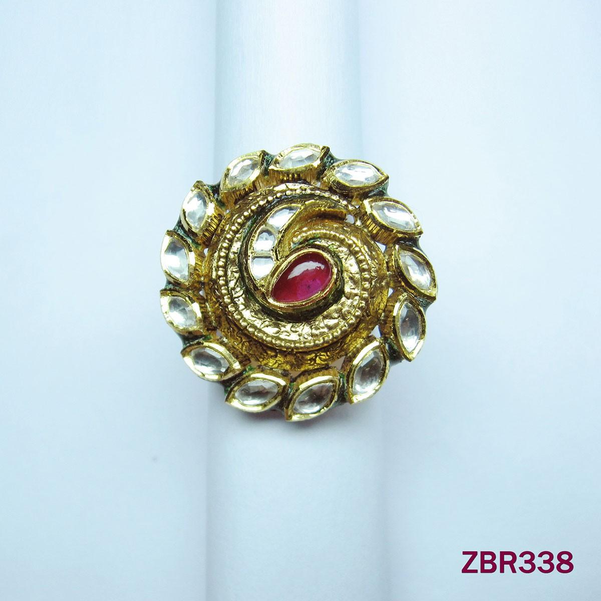 ZBR338