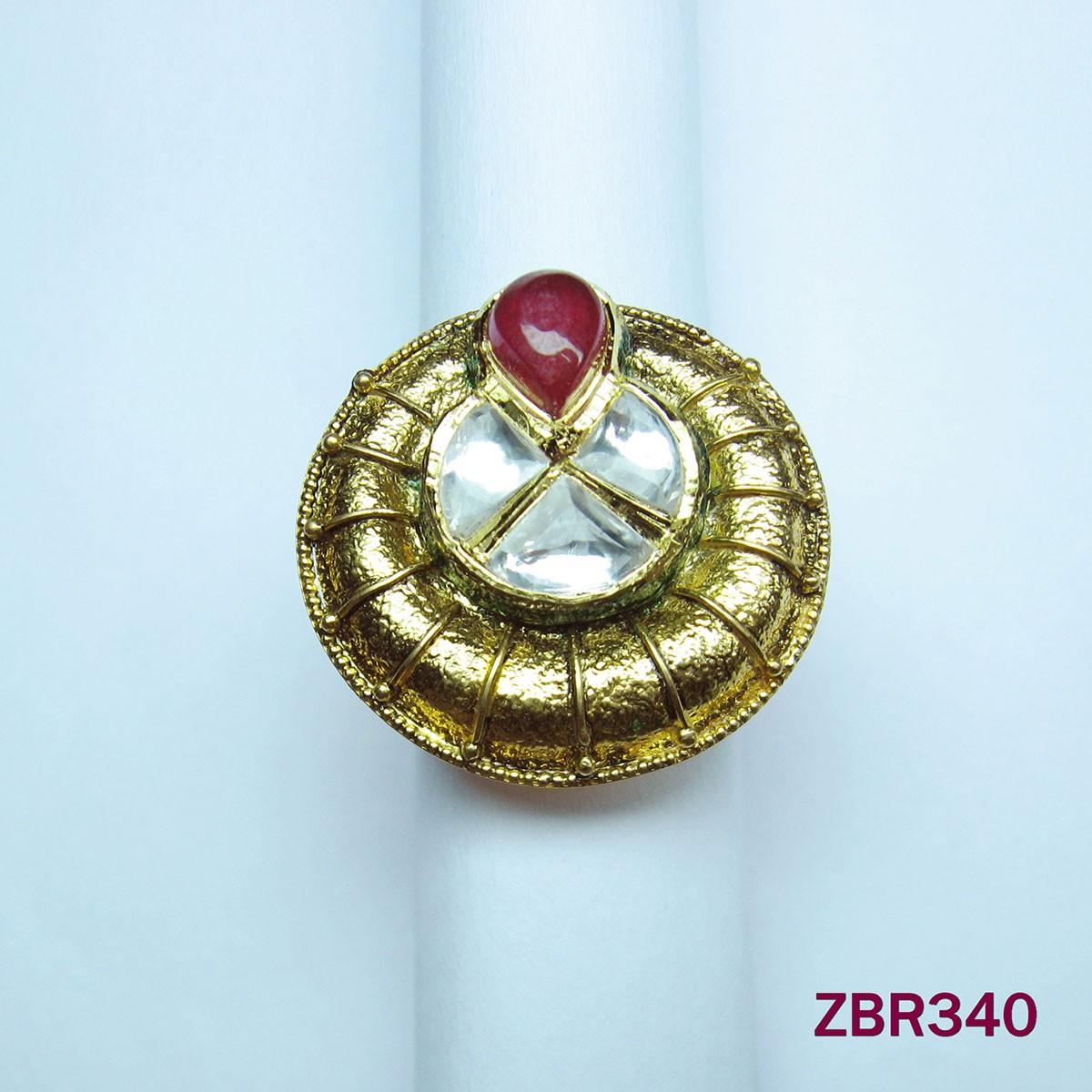 ZBR340
