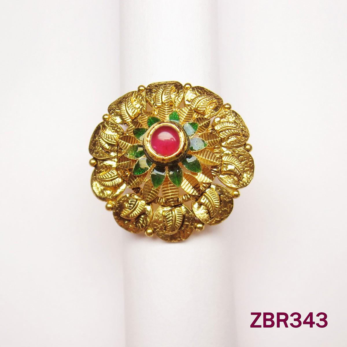 ZBR343